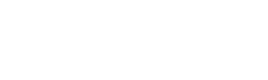 logo Carmassi